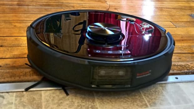 review-of-roborock-s6-maxv-robotic-vacuum