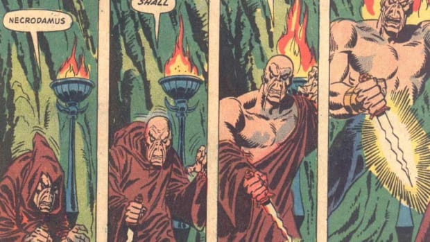 five-marvel-villains-youve-probably-never-heard-of