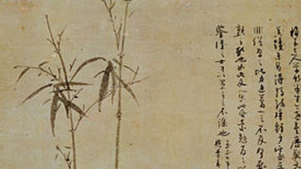 bamboo-paintings