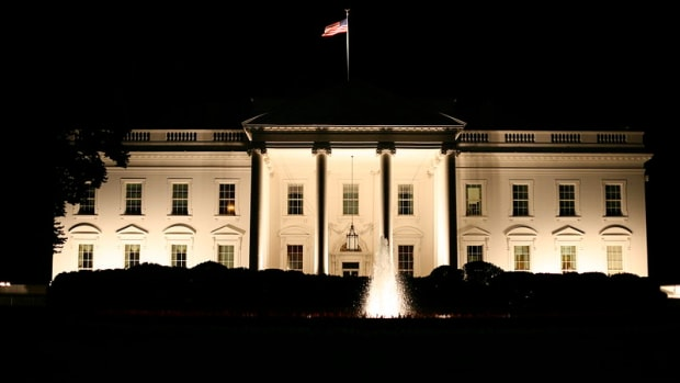 top-four-people-mistakenly-believed-to-have-been-a-united-states-president