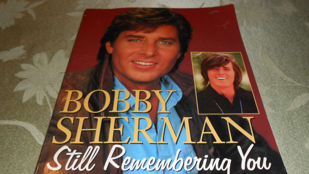 meeting-bobby-sherman-a-life-changing-experience-part-2