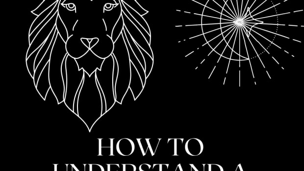how-to-understand-a-leo-moon-sign