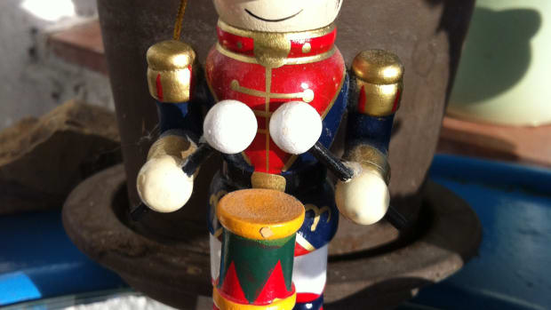 history-of-christmas-carols-little-drummer-boy