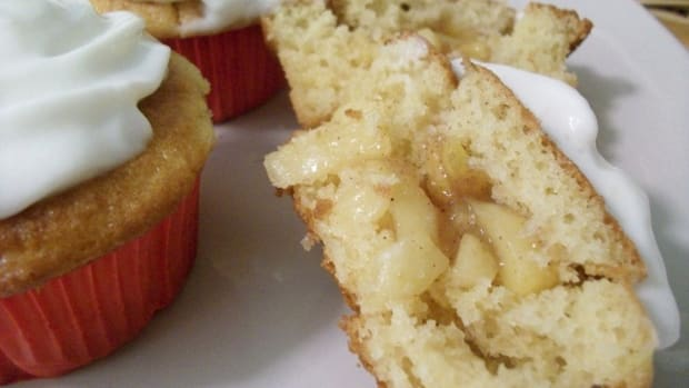 gluten-free-cupcake-recipes-apple-pie-cupcakes