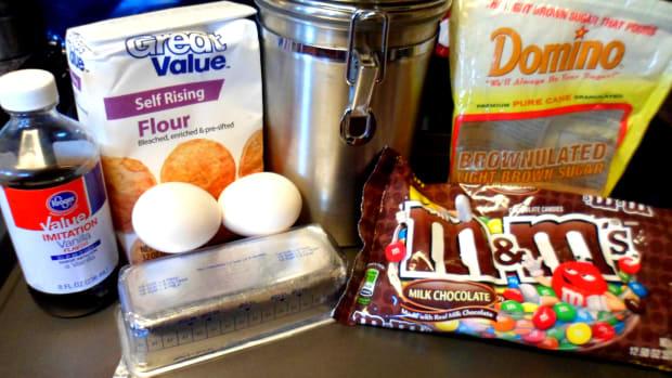mm-cookies-recipe