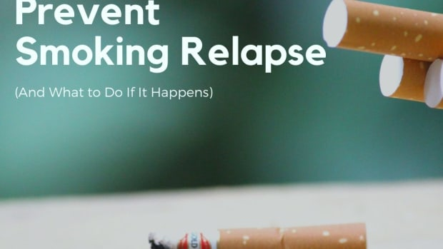 tips-to-avoid-a-smoking-relapse
