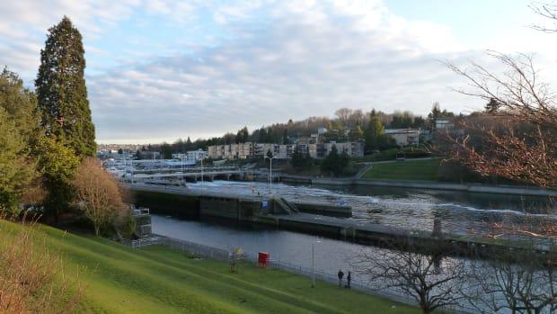 places-to-visit-in-seattle-the-ballard-locks