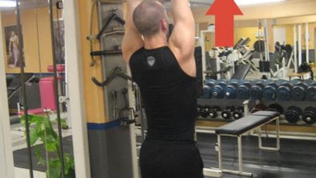 pull-ups-and-chin-ups-for-v-shaped-torso-lats-forearms-biceps-abs-chest-shoulders