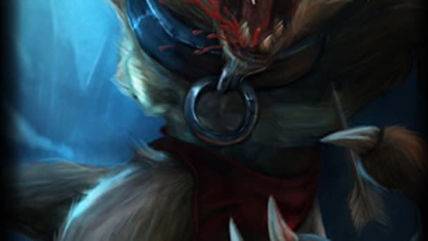 7-good-junglers-on-league-of-legends