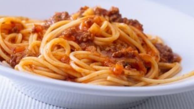 how-to-make-spaghetti