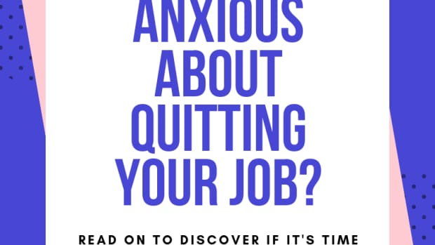 are-you-totally-stressed-out-at-work-but-terrified-of-quitting-your-job