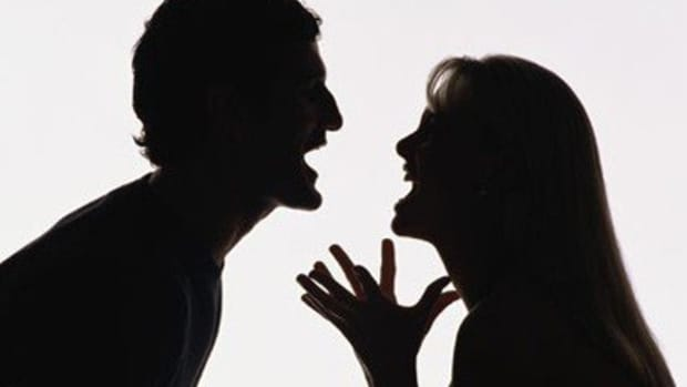 how-to-stop-arguing-with-your-husband-or-wife