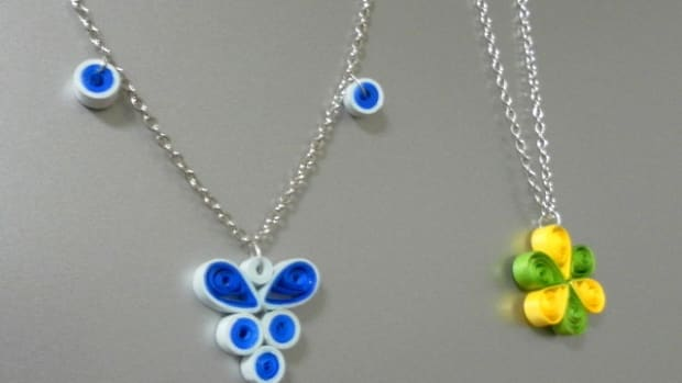 paper-quilling-jewellery