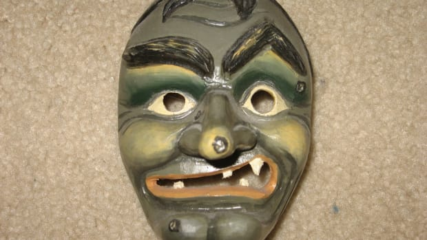 fasching-masks-a-tradition-of-germanys-pre-lenten-season