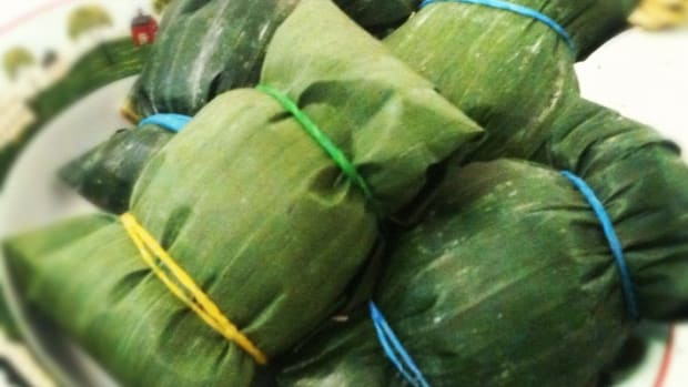 khao-tom-mud-thai-dessert-recipe-with-pictures