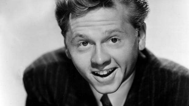 top-ten-mickey-rooney-films