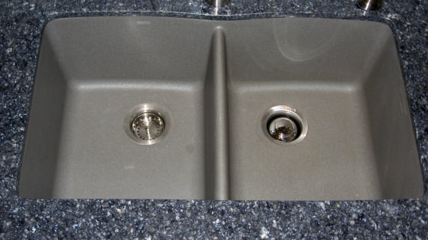 granite-composite-sinks-blanco-silgranit-ii-review