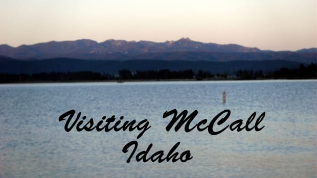 things-to-do-in-mccall-idaho
