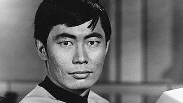 world-war-2-history-star-treks-mr-sulu-spent-years-in-internment-camps