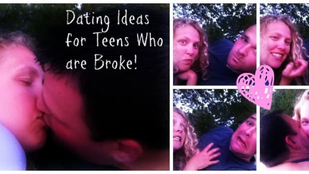 fun-and-inexpensive-dates-for-teens