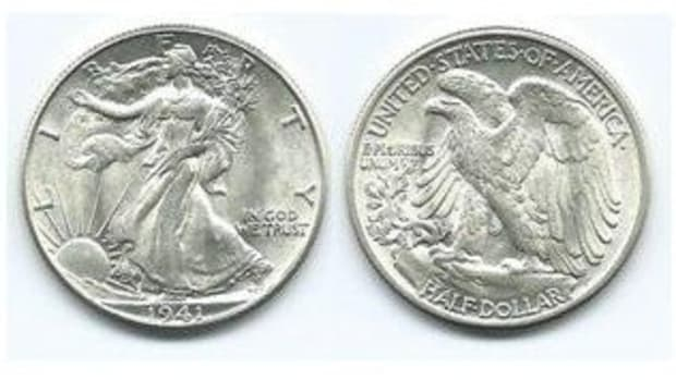 american-silver-eagle-coin-price-guide