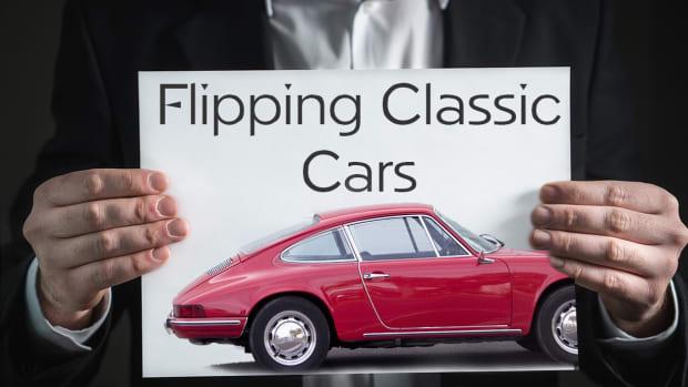 classic-car-flipping