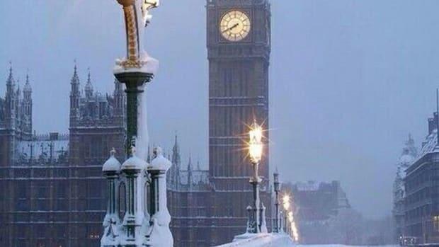 london-snow-analysis-of-a-poem-by-robert-bridges
