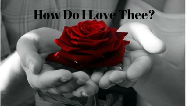 to-my-valentine-an-unconventional-poem-by-ogden-nash