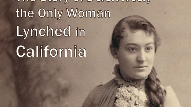 downieville-and-the-hanging-of-juanita-the-first-last-and-only-woman-to-be-lynched-in-california