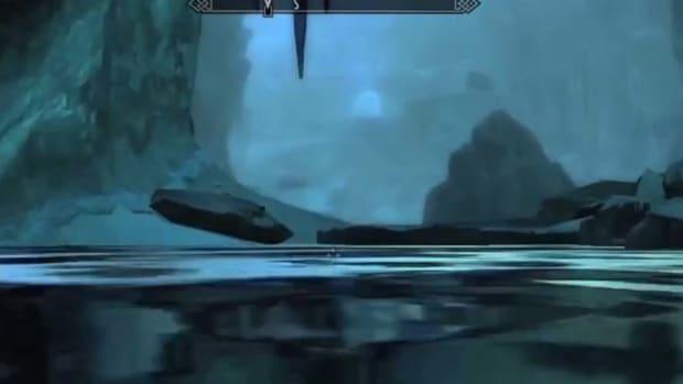 skyrim-glacial-crevice