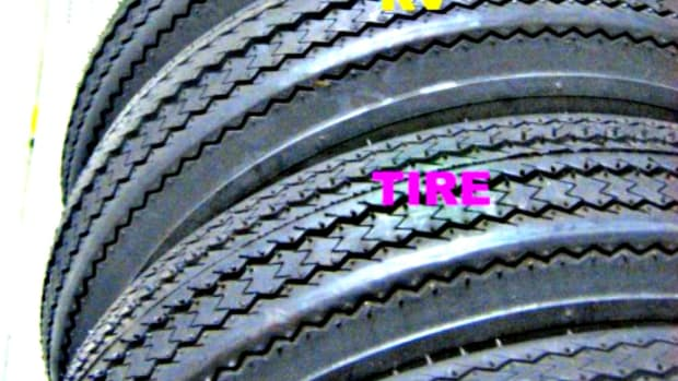 how-to-buy-use-and-maintain-motor-home-tires
