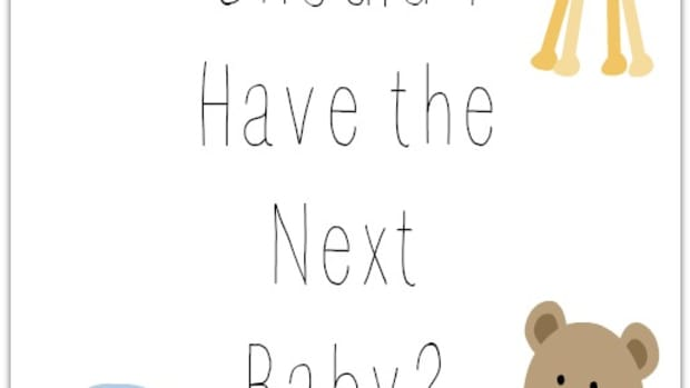 when-to-have-the-next-baby