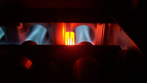 how-to-repair-the-hot-surface-ignitor-in-your-gas-furnace