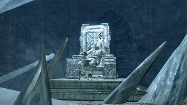 skyrim-defeat-arch-curate-vyrthur