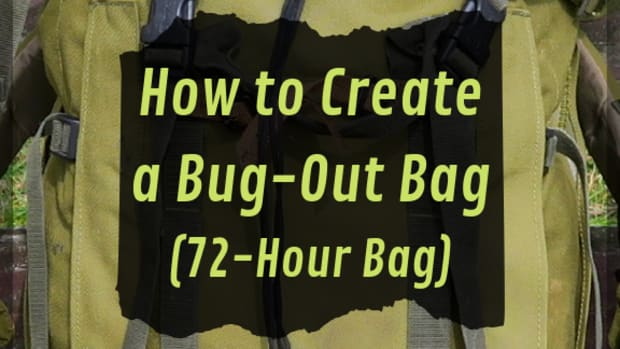bug-out-bag-72-hours-of-survival