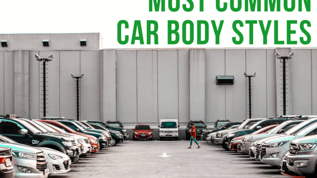 types-of-cars-all-different-body-styles
