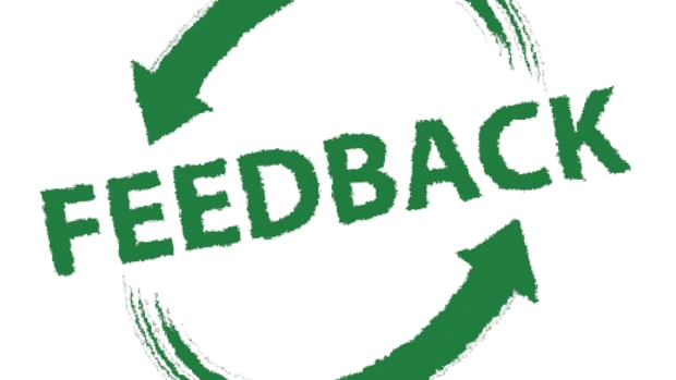 giving-and-receiving-feedback-a-personal-statement-nvq-business-and-administration