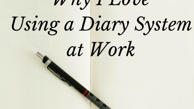 use-diary-systems-a-personal-statement-nvq-business-and-administration