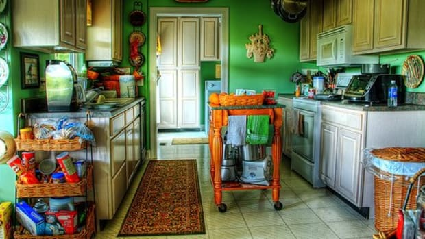 how-to-redesign-a-kitchen-on-a-budget
