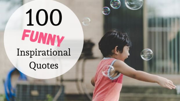 100-inspirational-sayings-quotes-and-phrases