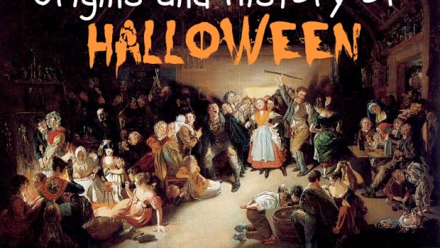 history-and-origin-of-halloween-our-scary-holiday-beginnings