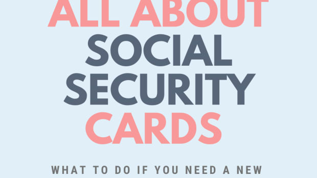 new-social-security-card-social-security-system