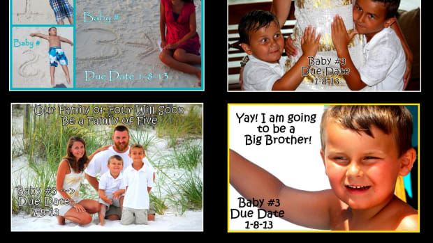 creative-photo-ideas-for-pregnancy-announcement