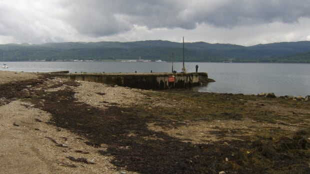 sea-fishing-st-catherines-loch-fyne