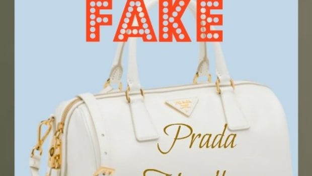 how-to-spot-a-fake-prada-handbag