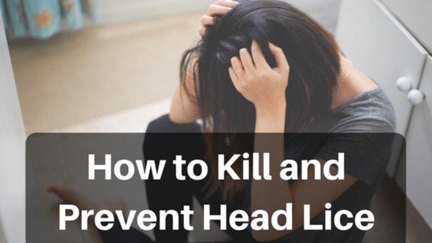 prevent-head-lice