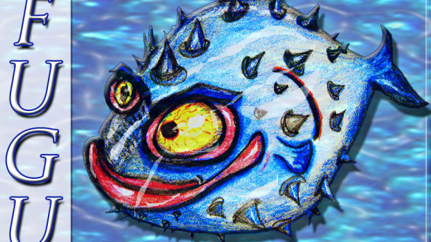 why-japanese-fugu-sushi-can-kill-you
