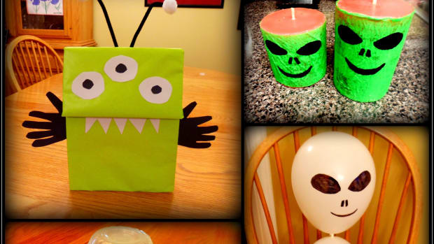 easy-alien-craft-ideas-for-kids