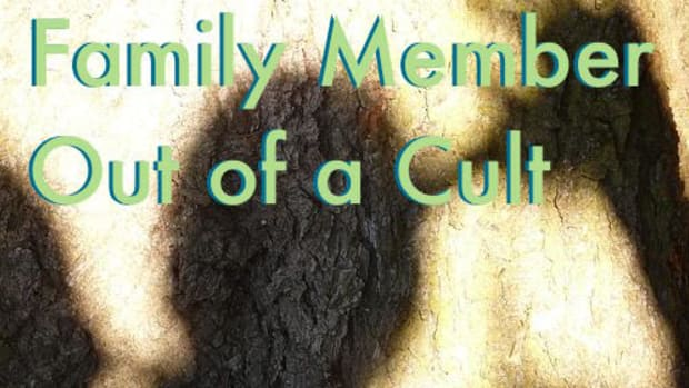 losing-family-to-a-cult