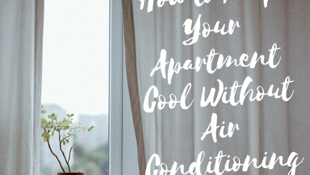 how-to-cool-an-apartment-without-air-conditioning